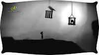 Limbo Game Free Download Screenshot 2