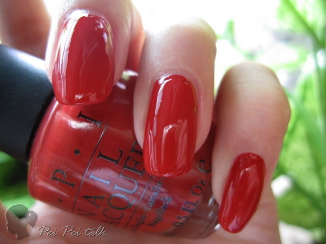 OPI-E52-Bullish On OPI