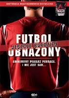 http://www.wsqn.pl/ksiazki/futbol-jeszcze-bardziej-obnazony/