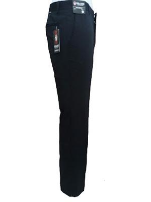 jual celana panjang kerja pria, celana kerja pria slim fit murah, celana kerja pria slim fit executive