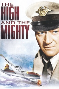 Watch The High and the Mighty Online Free in HD