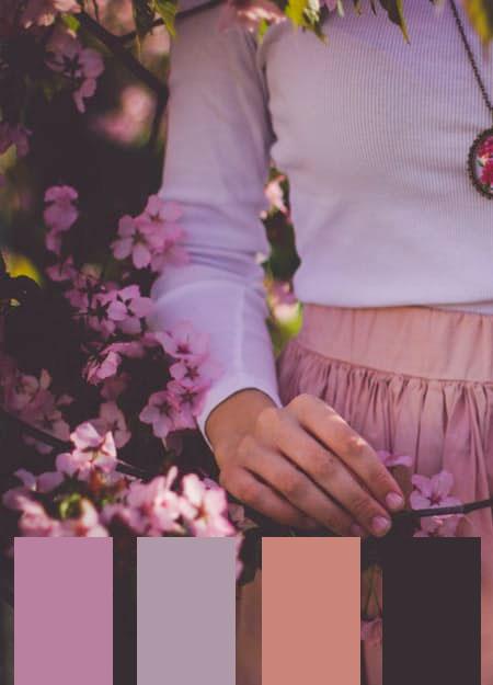 paletas-de-colores-3-del-mes-de-febrero