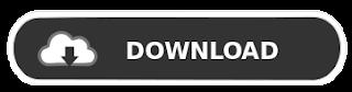 Baixe o mGBA para Ubuntu 18.04