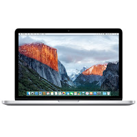 "Kredit Macbook Pro MD101 13"" 500GB"