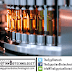 مجال صناعة الأدوية وعلاقته بالتكنولوجيا الحيوية في مصر