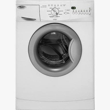 Stackable Washer Dryer Whirlpool Stackable Washer Dryer