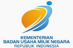 Lowongan Kerja Kementerian BUMN Terbaru