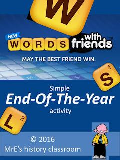 https://www.teacherspayteachers.com/Product/Words-With-Friends-activity-2539188