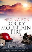http://ruby-celtic-testet.blogspot.com/2016/04/rocky-mountain-fire-von-virginia-fox.html