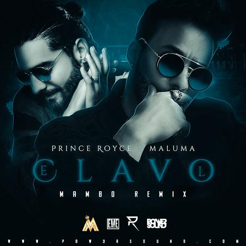 https://www.pow3rsound.com/2018/08/prince-royce-ft-maluma-el-clavo-mambo.html