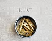Inkkit