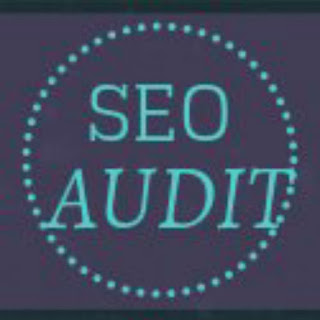 SEO Audit: We Offer Best Analysis and Suggestions Manually Done