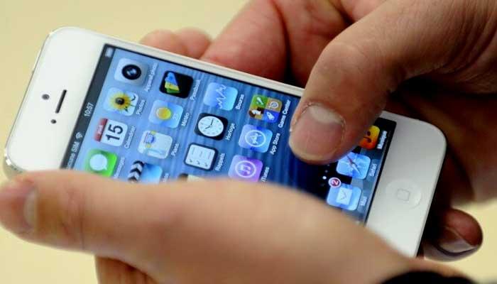 Cara Mengatasi IPhone Yang Mengalami Hang atau Lemot