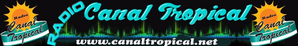 RADIO CANAL TROPICAL NEW YORK