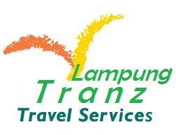 Travel Cibodas Tangerang Ke Pringsewu Lampung