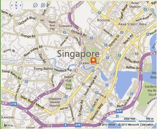 GX-5 Xtreme Swing Singapore Location Map,Location Map of GX-5 Xtreme Swing Singapore,GX-5 Xtreme Swing Singapore accommodation destinations attractions hotels map reviews photos pictures,gx-5 xtreme swing price,reverse bungy clarke quay,bungee at clarke quay,g max reverse bungy rates,reverse bungee jumping clarke quay