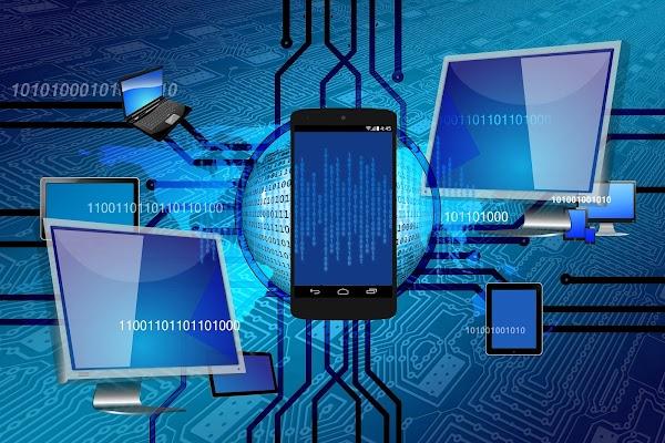 5 Cursos de Informática Online