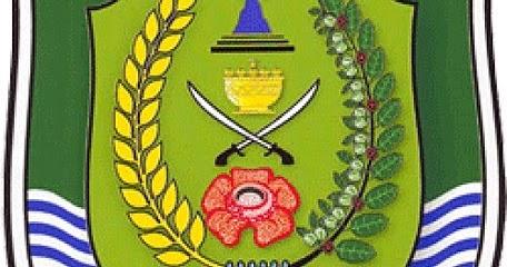 Forum Kewirausahaan Pemuda Provinsi Bengkulu Logo Kabupaten Bengkulu Tengah