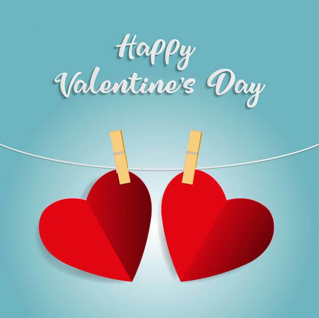 Best Happy Valentines Day Photos