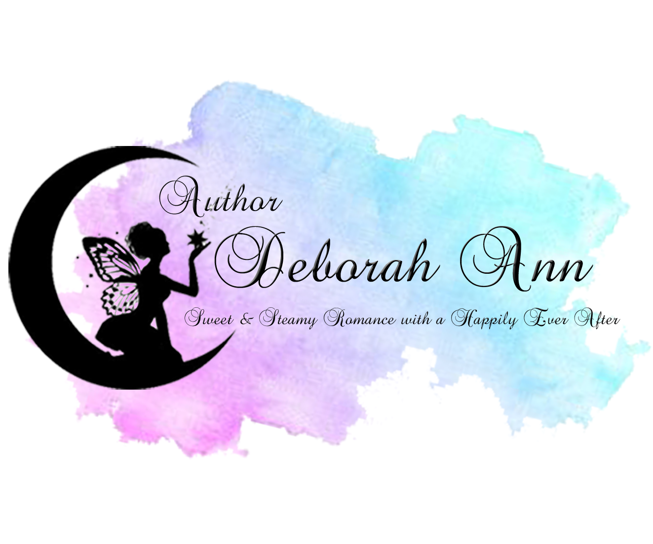 After years of reading with her children and passing on a love for books,  Deborah was inspired to write 'The Destiny Series'.