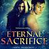 Blog Tour: Eternal Sacrifice