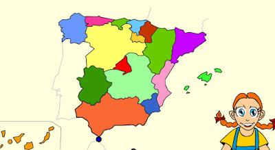 http://agrega2.red.es//repositorio/27012010/8e/es_20070727_2_0140901/contenido/animaciones/a_gb04_0002vf.swf