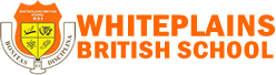 Whiteplains British School Jabi, A School For your Child