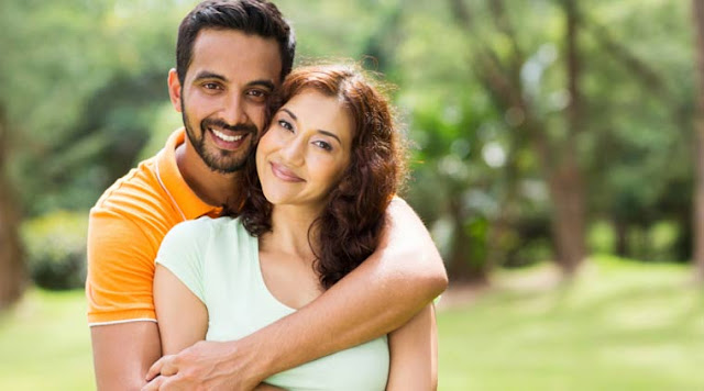 boyfriend's properties, how a partner should be