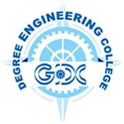GIDC Degree Engineering College Assistant Professor Recruitment 2016