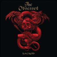 http://thesludgelord.blogspot.co.uk/2017/04/album-review-obsessed-sacred.html