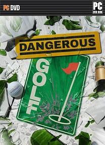 dangerous-golf-pc-cover-www.ovagames.com
