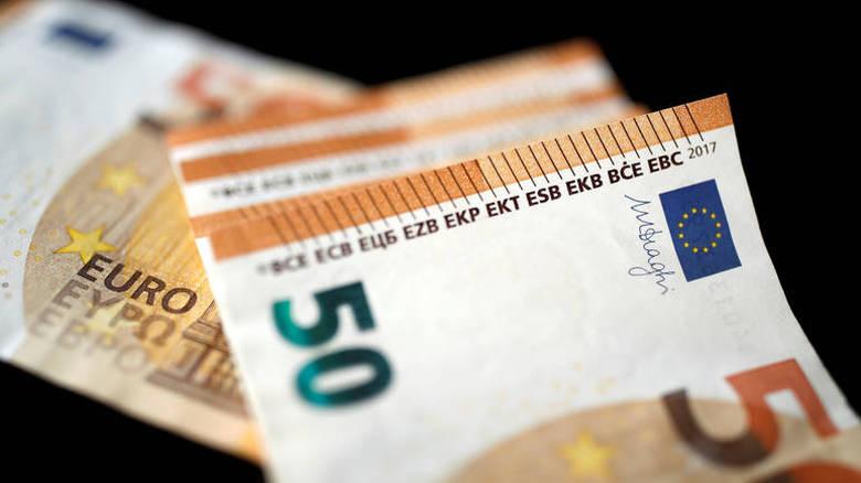 Κοινωνικό μέρισμα: Μέχρι 900 ευρώ φέτος σε εκατομμύρια δικαιούχους