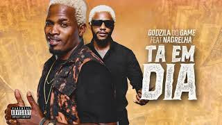 Godzila do Game Feat. Nagrelha  Dos Lambas - Tá Em Dia (2018) Download MP3 ® Walcyr-News