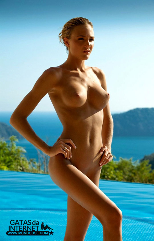 Bucetinhas lindas de mulheres gostosas e safadas nuas