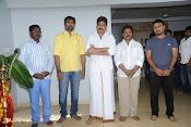 Pawankalyan Movie Launch-thumbnail-5
