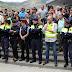 VIDEO: El conmovedor llanto de la policía catalana durante el #Referéndum