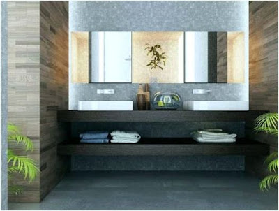 Bathroom vanity Italy Miami You can Implement