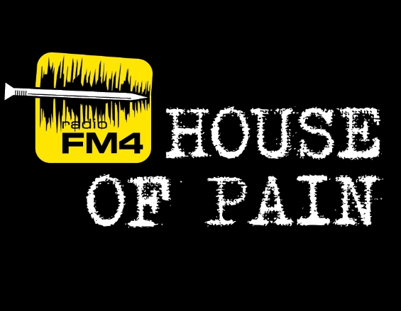 House of Pain / FM4