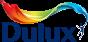 Dulux Paints Support India