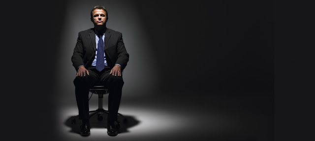 Poder de direccion del empresario