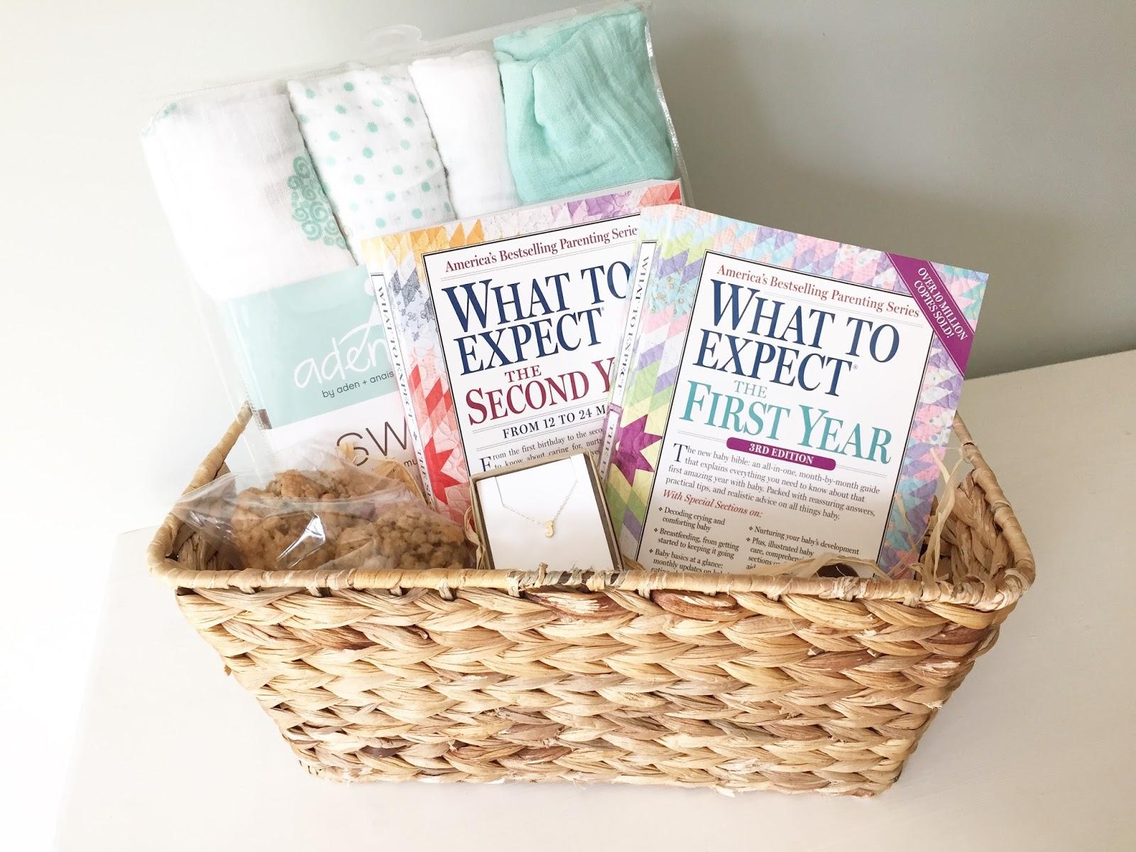 gift basket ideas for mom eskayalitim