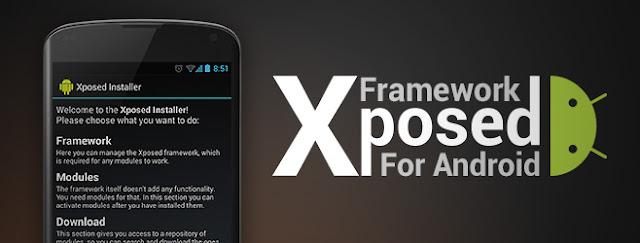 Download Xposed Framework for CM14 Nougat 7.0 [Guide]