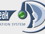 Teamspeak Client/Server/SDK 2017 Free Download