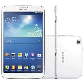Download  Rom Firmware Original Samsung Galaxy Tab 3 8.0 SM-T311 Android 4.4.2 KitKat