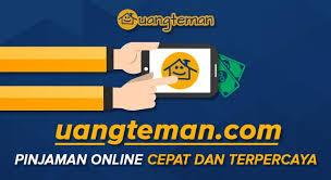 Bagaimana cara membayar pengembalian pinjaman UangTeman