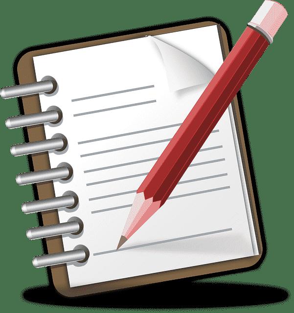 Misafir Yazarlık Neden Yaygın Değil