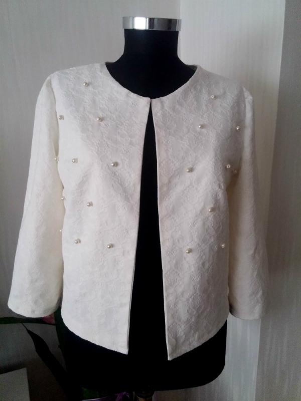 ceketler-kürklü ceket-kürklü ceket dikimi-dikiş blogu