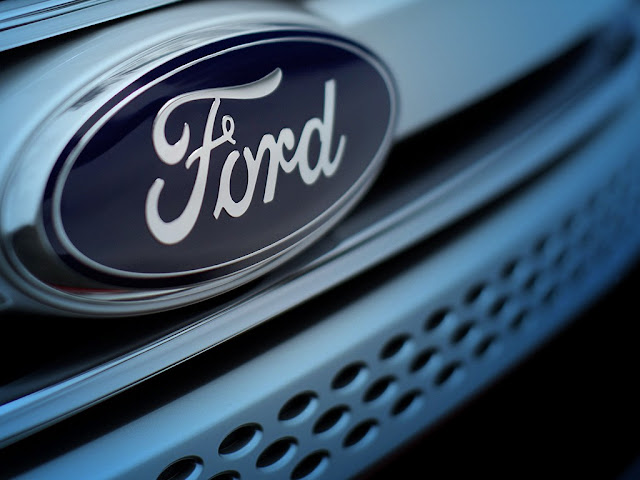 Ford Helping Vehicle Owners Go High-Tech