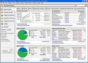 Sage Accounting Software Free Download