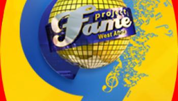 www.projectfamewestafrica.com
